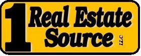 1 Real Estate Source
